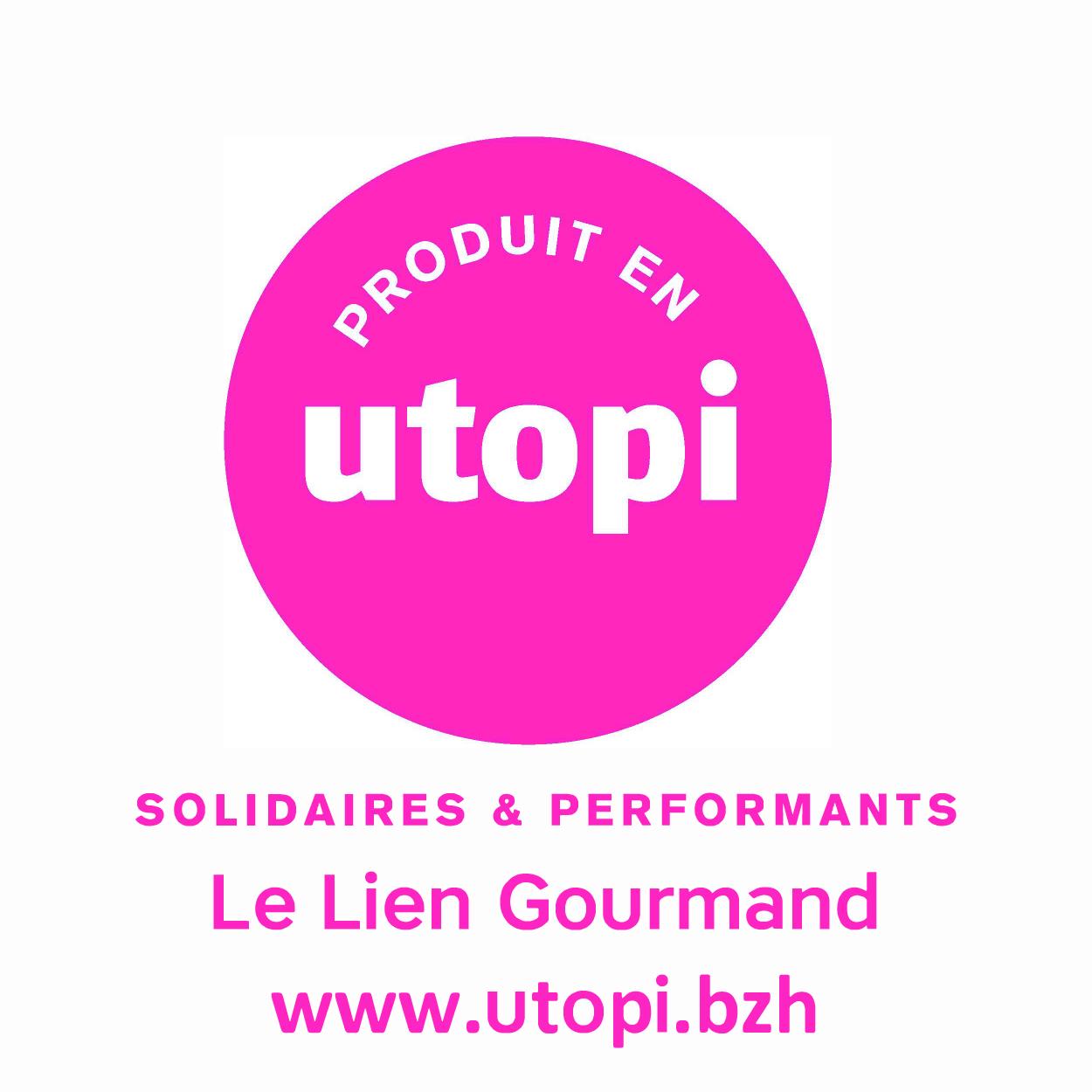 utopi_logos_lien-gourmand