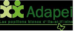 Adapei d'Ille-et-Vilaine