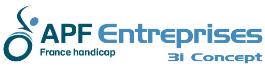 logo APT Entreprises