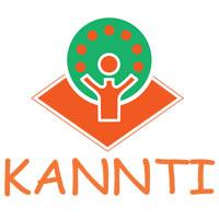 logo Kannti